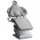 Engle 300 - Slings Dental Chair