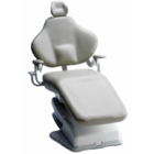 Engle 300 - Wideback Dental Chair