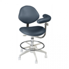 SDS Deluxe Assistant's Stool