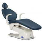 SDS Biscayne E.L. Dental Chair
