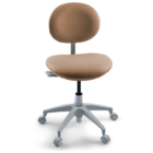 Engle Deluxe Doctor's Stool